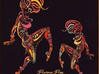 Burna Boy, Gbona, mp3, download, datafilehost, fakaza, Hiphop, Hip hop music, Hip Hop Songs, Hip Hop Mix, Hip Hop, Rap, Rap Music
