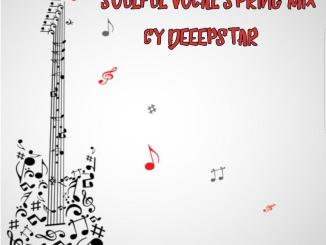 Cy DeeepStar, Soulful Vocal Spring Mix, Soulful, mp3, download, datafilehost, fakaza, Soulful House Mix, Soulful House, Soulful House Music, House Music, DJ MIX, DJ PODCAST