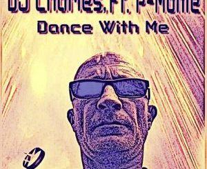 DJ Charles, Dance with Me (Moniestien Afro House Remix), P-Monie, mp3, download, datafilehost, fakaza, Afro House 2018, Afro House Mix, Afro House Music