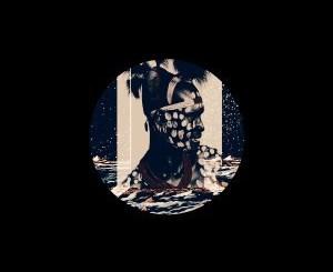 DJ Flaton Fox, Innovation, mp3, download, datafilehost, fakaza, Afro House 2018, Afro House Mix, Afro House Music, House Music