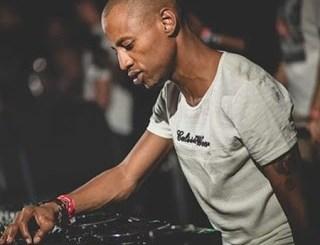 Da Capo, Dance In Villa, Dj Cider Expression, Remix, mp3, download, datafilehost, fakaza, Afro House 2018, Afro House Mix, Afro House Music, House Music
