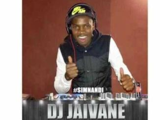 Dj Jaivane, TheSoulCafe Vol 18 (SummerEdition) 2Hour LiveMix, TheSoulCafe Vol 18, LiveMix, mp3, download, datafilehost, fakaza, Afro House 2018, Afro House Mix, Afro House Music, House Music