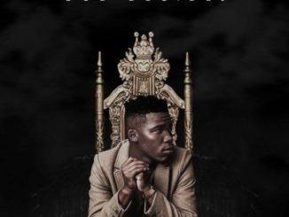 Tellaman, God Decides, Cover Art, download ,zip, zippyshare, fakaza, EP, datafilehost, album, Hiphop, Hip hop music, Hip Hop Songs, Hip Hop Mix, Hip Hop, Rap, Rap Music