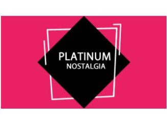 The Godfathers Of Deep House SA, June 2018 Platinum Nostalgic Packs, June Nostalgics, Platinum Nostalgia, The Godfathers, Deep House SA, download ,zip, zippyshare, fakaza, EP, datafilehost, album, mp3, download, datafilehost, fakaza, Deep House Mix, Deep House, Deep House Music, House Music