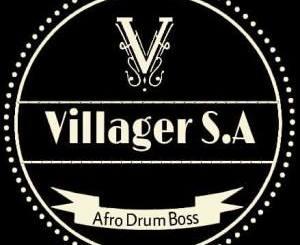 Villager SA, Afro Brotherz, Elements Of Kenya (Drum Soul), mp3, download, datafilehost, fakaza, Afro House 2018, Afro House Mix, Afro House Music, House Music