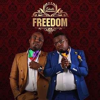Sdudla Noma1000, Freedom, download ,zip, zippyshare, fakaza, EP, datafilehost, album, Afro House 2018, Afro House Mix, Afro House Music, House Music