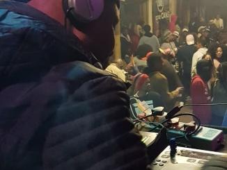 Dj Malebza, 2018 Shandis Episode 17, September, Amapiano Mix, Amapiano, mp3, download, datafilehost, fakaza, DJ Mix, Dj Podcasts, Afro House 2018, Afro House Mix, Afro House Music, House Music