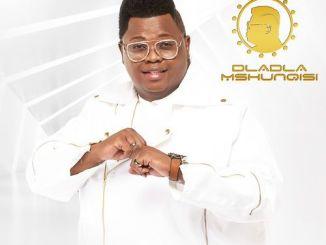 Dladla Mshunqisi, Umshunqo, download ,zip, zippyshare, fakaza, EP, datafilehost, album, Gqom Beats, Gqom Songs, Gqom Music, Gqom Mix