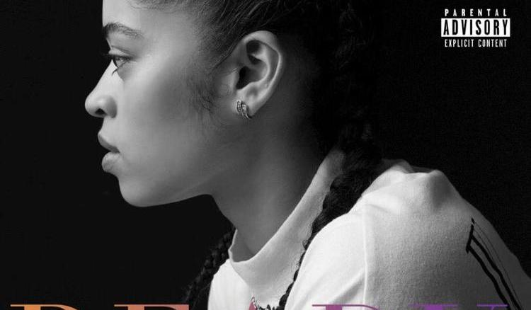Ella Mai, Ready, download ,zip, zippyshare, fakaza, EP, datafilehost, album, Rnb, Soulful