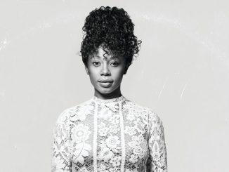 Kelly Khumalo, Unleashed, download ,zip, zippyshare, fakaza, EP, datafilehost, album, Gospel Songs, Gospel, Gospel Music, Christian Music, Christian Songs