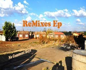 No Comment Boys, Legends Of House, mp3, download, datafilehost, fakaza, Afro House 2018, Afro House Mix, Afro House Music, House Music