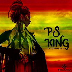DOWNLOAD PS King – Invasion (Original Mix) – ZAMUSIC