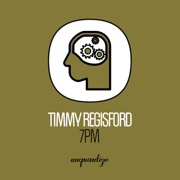 Timmy Regisford, 7 PM, download ,zip, zippyshare, fakaza, EP, datafilehost, album, Afro House 2018, Afro House Mix, Afro House Music, House Music