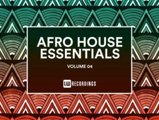VA, Afro House Essentials Vol. 04,Afro House Essentials, download ,zip, zippyshare, fakaza, EP, datafilehost, album, Afro House 2018, Afro House Mix, Afro House Music, House Music
