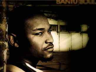 Bantu Soul, Bantu Soul, download ,zip, zippyshare, fakaza, EP, datafilehost, album, Soulful House Mix, Soulful House, Soulful House Music, House Music