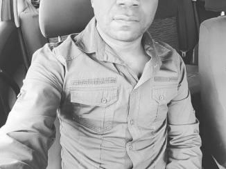 Dj Malebza, 2018 Shandis Episode 18 (October Piano Mix), Piano Mix, mp3, download, datafilehost, fakaza, Afro House, Afro House 2018, Afro House Mix, Afro House Music, House Music