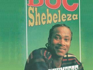 Doc Shebeleza, S'kumfete, download ,zip, zippyshare, fakaza, EP, datafilehost, album, Kwaito Songs, Kwaito, Kwaito Mix, Kwaito Music, Kwaito Classics, Old School Songs, Old School, Old School Mix, Old School Music, Old School Classics