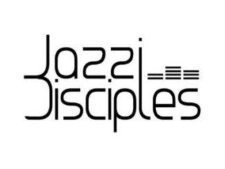 El Maestro, JazziDiciples, 10111, mp3, download, datafilehost, fakaza, Afro House, Afro House 2018, Afro House Mix, Afro House Music, House Music