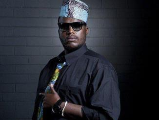 HHP, Jabba, Memorial Service, Burial, Death
