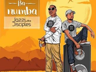 JazziDisciples, Bafana Ba Numba, download ,zip, zippyshare, fakaza, EP, datafilehost, album, Afro House, Afro House 2018, Afro House Mix, Afro House Music, House Music