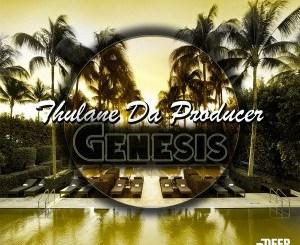 Thulane Da Producer, Dance To The World (Original Mix), mp3, download, datafilehost, fakaza, Deep House Mix, Deep House, Deep House Music, Deep Tech, Afro Deep Tech, House Music