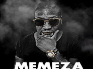 Benny_Maverick, Memeza, Dladla Mshunqisi, SpiritBanger, Memeza (Villager S.A Afro Drum Remix), Villager S.A, Afro Drum, mp3, download, datafilehost, fakaza, Gqom Beats, Gqom Songs, Gqom Music, Gqom Mix