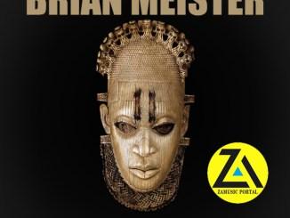 Brian Meister, Session 7 (Soulful Deep House Music Mix, Dec 2018), mp3, download, datafilehost, fakaza, Deep House Mix, Deep House, Deep House Music, Deep Tech, Afro Deep Tech, House Music, Soulful House Mix, Soulful House, Soulful House Music, ZAMUSIC OFFICIAL MIX