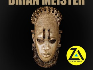 Brian Meister, Session 7 (Soulful Deep House Music Mix, Dec 2018), mp3, download, datafilehost, fakaza, Deep House Mix, Deep House, Deep House Music, Deep Tech, Afro Deep Tech, House Music, Soulful House Mix, Soulful House, Soulful House Music, ZAMUSIC OFFICIAL MIX