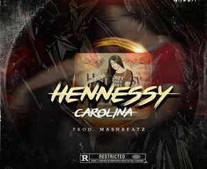 Ghoust, Hennesy Carolina, mp3, download, datafilehost, fakaza, Hiphop, Hip hop music, Hip Hop Songs, Hip Hop Mix, Hip Hop, Rap, Rap Music