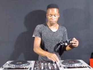 Kabza De Small, AMAPIANO LIVE MIX, AMAPIANO, mp3, download, datafilehost, fakaza, Afro House, Afro House 2018, Afro House Mix, Afro House Music, House Music