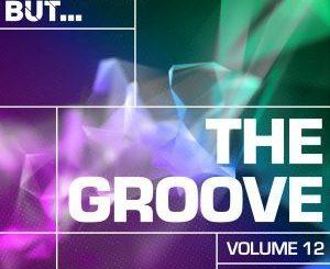 VA, Nothing But The Groove Vol 12, download ,zip, zippyshare, fakaza, EP, datafilehost, album, Afro House, Afro House 2018, Afro House Mix, Afro House Music, House Music