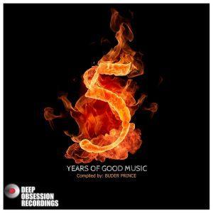 DOWNLOAD Music T – The Black Coffee Rhythm (Original Mix) – ZAMUSIC