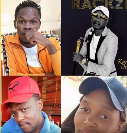 kabelo its my house mp3