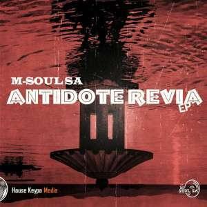 M-Soul SA, Orchi Operandi (Original Antidote), mp3, download, datafilehost, fakaza, Afro House, Afro House 2018, Afro House Mix, Afro House Music, Afro Tech, House Music