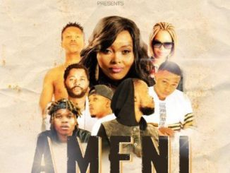 Miss Pru Dj, Ameni, Emtee, Saudi, Sjava, Fifi Cooper, A-Reece, B3nchMarQ, mp3, download, datafilehost, fakaza, Hiphop, Hip hop music, Hip Hop Songs, Hip Hop Mix, Hip Hop, Rap, Rap Music