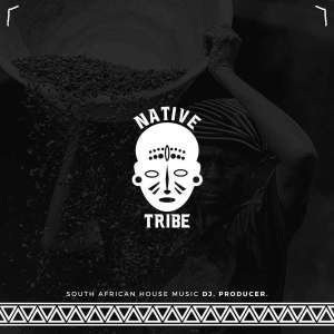 Native Tribe, Positive Energy Only Vol.3 (Guest Mix), mp3, download, datafilehost, fakaza, Afro House, Afro House 2019, Afro House Mix, Afro House Music, Afro Tech, House Music