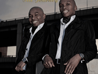 Jaziel Brothers, The Journey, download ,zip, zippyshare, fakaza, EP, datafilehost, album, mp3, download, datafilehost, toxicwap, fakaza