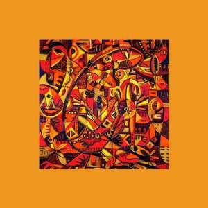 Thab De Soul, Native Tribe, Liquid State (Original Mix), mp3, download, datafilehost, fakaza, Afro House, Afro House 2019, Afro House Mix, Afro House Music, Afro Tech, House Music