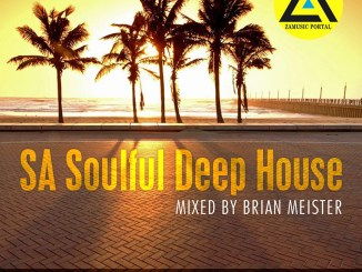 ZAMUSIC OFFICIAL MIX, Brian Meister, Session 16, Session 16 (SA Soulful Deep House Mix, 2019), Soulful Deep House, mp3, download, datafilehost, fakaza, Deep House Mix, Deep House, Deep House Music, Deep Tech, Afro Deep Tech, House Music, Soulful House Mix, Soulful House, Soulful House Music