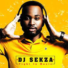 DJ Sekza, Fight in Music, download ,zip, zippyshare, fakaza, EP, datafilehost, album, Afro House, Afro House 2019, Afro Hou se Mix, Afro House Music, Afro Tech, House Music