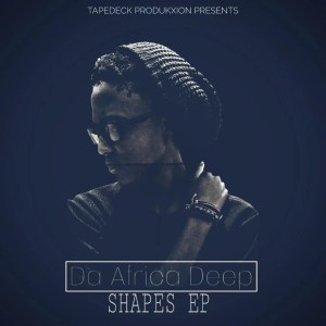 Da Africa Deep – Equilibrium Original Mix Ft. Soul D'Mension MalcomZee zamusic - DOWNLOAD MP3: Da Africa Deep – Equilibrium (Original Mix) Ft. Soul D'Mension & MalcomZee