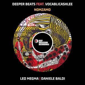 Deeper Beats feat. Vocablic Ashlee – Nomzamo Leo Megma Remix zamusic - DOWNLOAD MP3: Deeper Beats – Nomzamo (Leo Megma Remix) Ft. Vocablic Ashlee