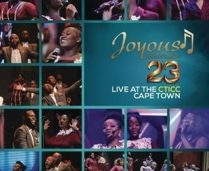 Joyous Celebration, Mnqobi Nxumalo, Thabang Le Nyakalle (Live at the CTICC Cape Town), mp3, download, datafilehost, fakaza, Gospel Songs, Gospel, Gospel Music, Christian Music, Christian Songs