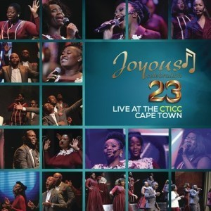 Joyous Celebration, Mnqobi Nxumalo, Thabang Le Nyakalle (Live at the CTICC Cape Town), mp3, download, datafilehost, fakaza, Gospel Songs, Gospel, Gospel Music, Christian Music, Christian Songs