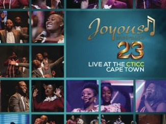 Joyous Celebration, Ngamthola (Akekho), Live at the CTICC Cape Town, Mnqobi Nxumalo, Joyous Celebration 23, mp3, download, datafilehost, fakaza, Gospel Songs, Gospel, Gospel Music, Christian Music, Christian Songs