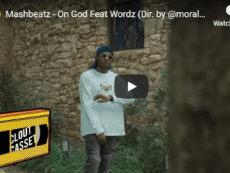 Mashbeatz , On God, Wordz, video, download ,zip, zippyshare, fakaza, EP, datafilehost, album, Hiphop, Hip hop music, Hip Hop Songs, Hip Hop Mix, Hip Hop, Rap, Rap Music