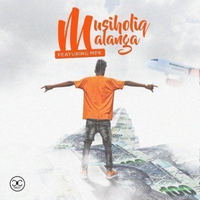 MusiholiQ, Malanga, MPK, mp3, download, datafilehost, fakaza, Afro House, Afro House 2019, Afro House Mix, Afro House Music, Afro Tech, House Music