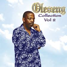 Oleseng, Collection Vol. 2, download ,zip, zippyshare, fakaza, EP, datafilehost, album, Gospel Songs, Gospel, Gospel Music, Christian Music, Christian Songs