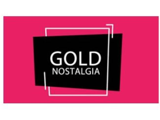 The Godfathers Of Deep House SA, March 2019 Gold Nostalgic Packs, March Nostalgics, Gold Nostalgia, The Godfathers, Deep House SA, download ,zip, zippyshare, fakaza, EP, datafilehost, album, mp3, download, datafilehost, fakaza, Deep House Mix, Deep House, Deep House Music, House Music