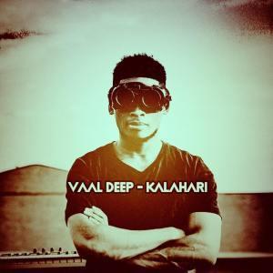 Vaal Deep, Kalahari (Dark Mix), mp3, download, datafilehost, fakaza, Afro House, Afro House 2019, Afro House Mix, Afro House Music, Afro Tech, House Music